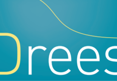 Accessibilité aux professions de Santé / Article de la DREES