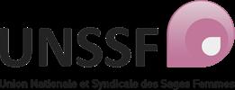 UNSSF – Union Nationale et Syndicale des Sages-Femmes