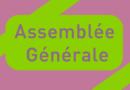 L'UNION / Assemblée Générale 2020 et élections au Conseil d'Administration