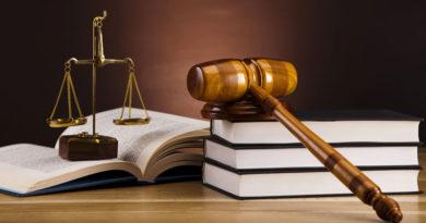 Veille législative et réglementaire / Bulletin d'infos avril 2021